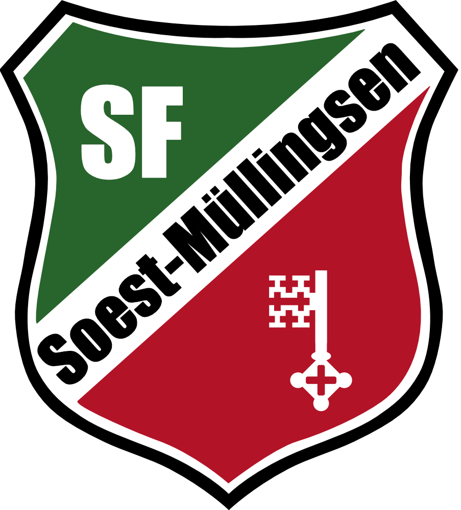 SF Soest-Müllingsen